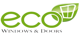 ECO Windows & Doors